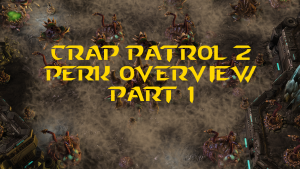 CP2 Perk Detail Overview Part 1