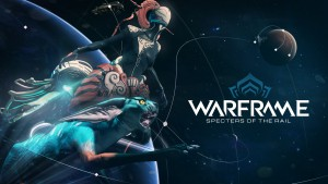 Warframe Ducats Farming: Void Relic Edition