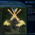 Squadron TD Starcraft 2 Arcade