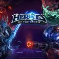 heroes_1024x768