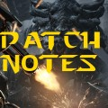 Crap Patrol 2 Patch Notes
